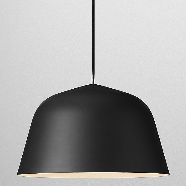 Ambit LED Pendant Light