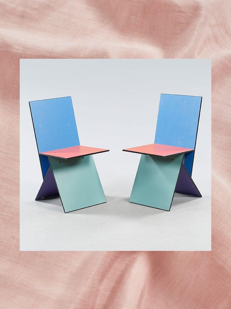 Ikea_chairs
