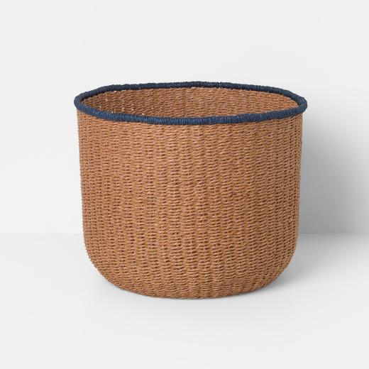 download (4)basket