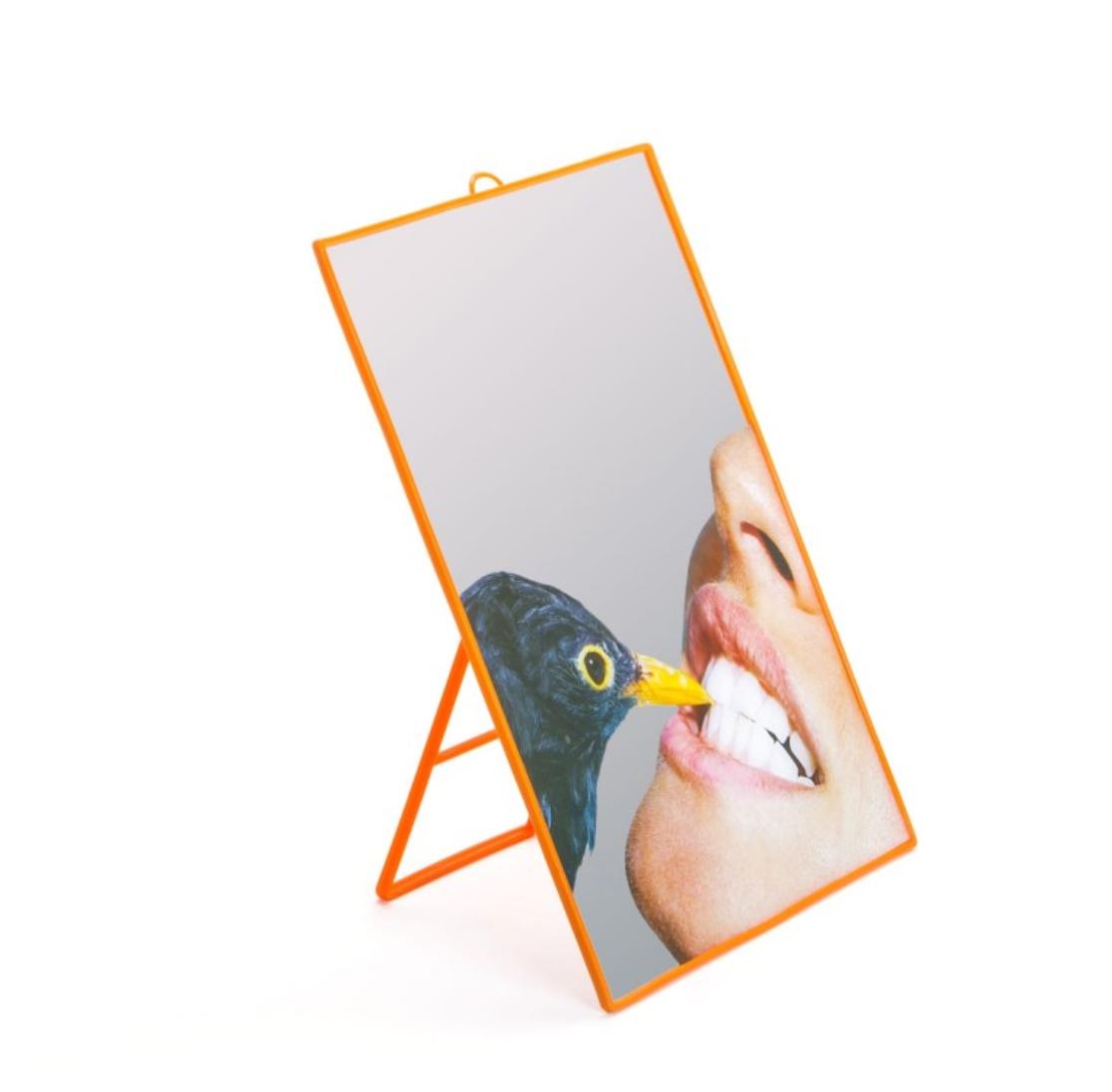 mirror seletti
