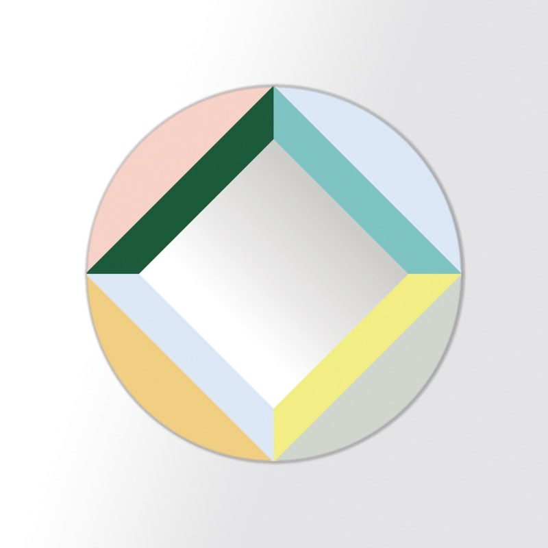round-square
