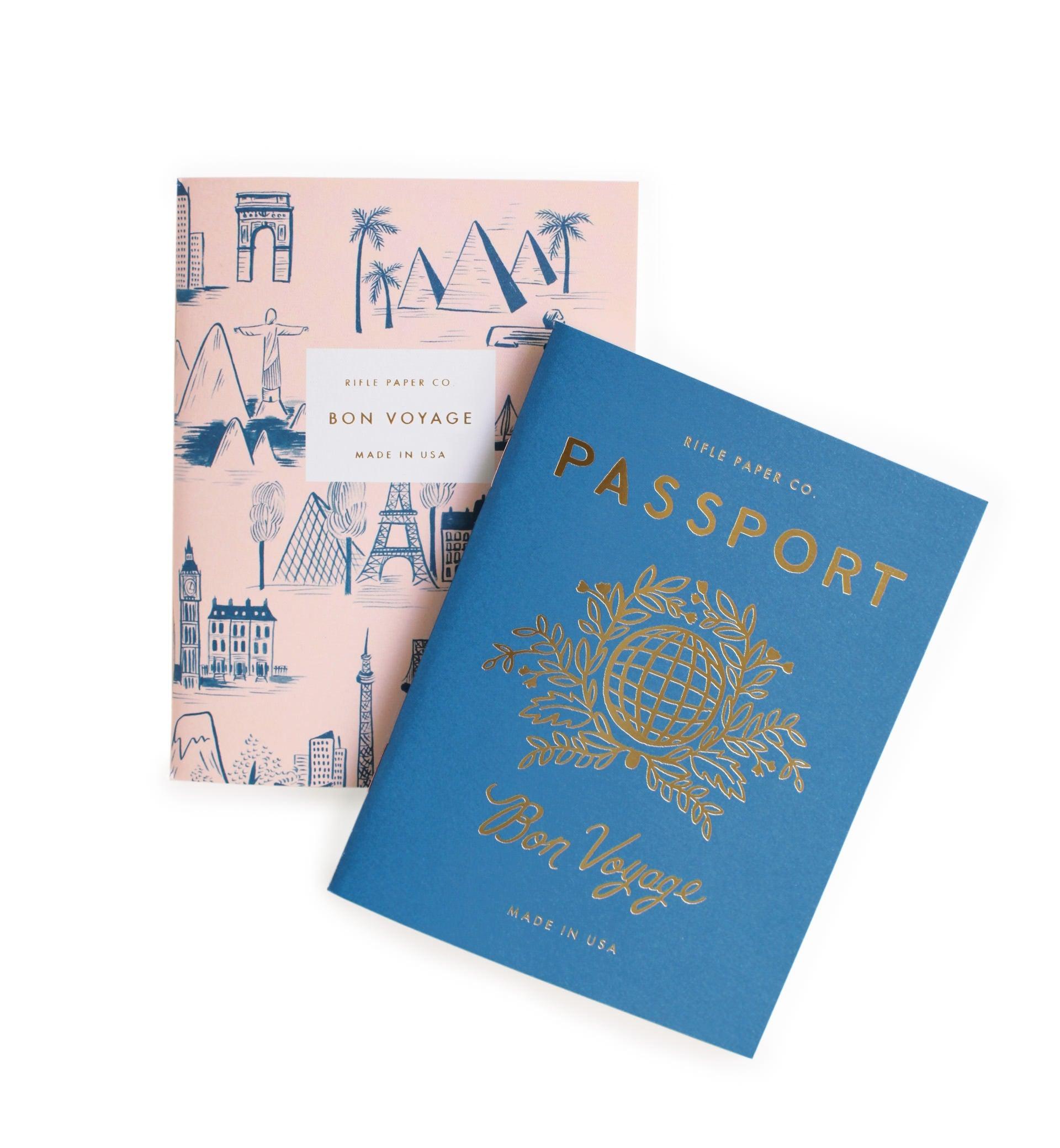 rifle-paper-notebooks-bon-voyage