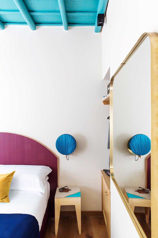29_Condominio-Monti-©Serena-Eller-Vainicher
