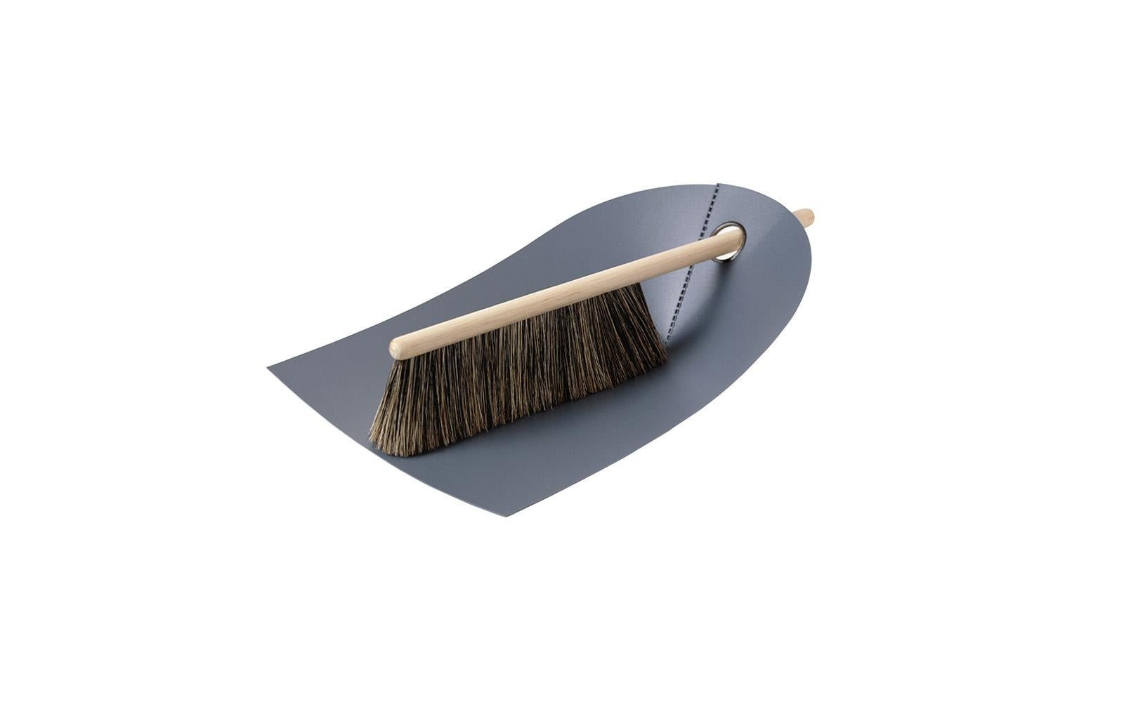 Dustpan Broom1