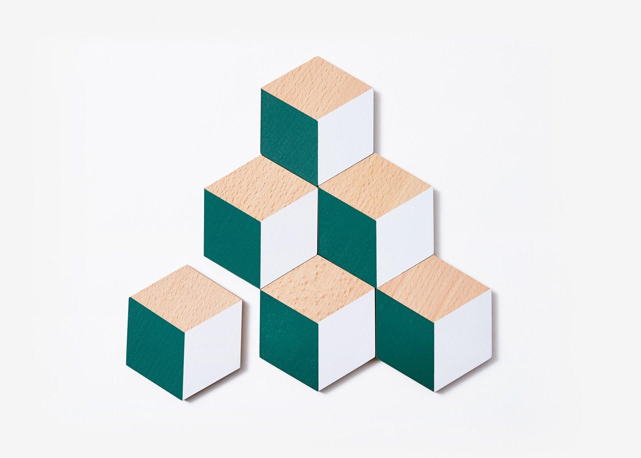 TableTiles-GreenGray-silo-BOTTGG_3600x_f8ccba3e-3656-4e63-882f-369a95574253_2048x