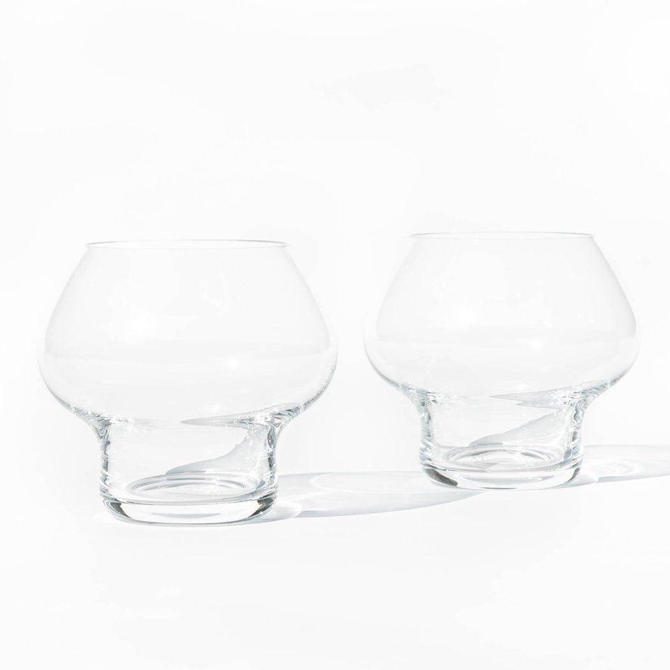 Architect-Made-J-rn-Utzon–Spring–Glass–Pair–20190712012156