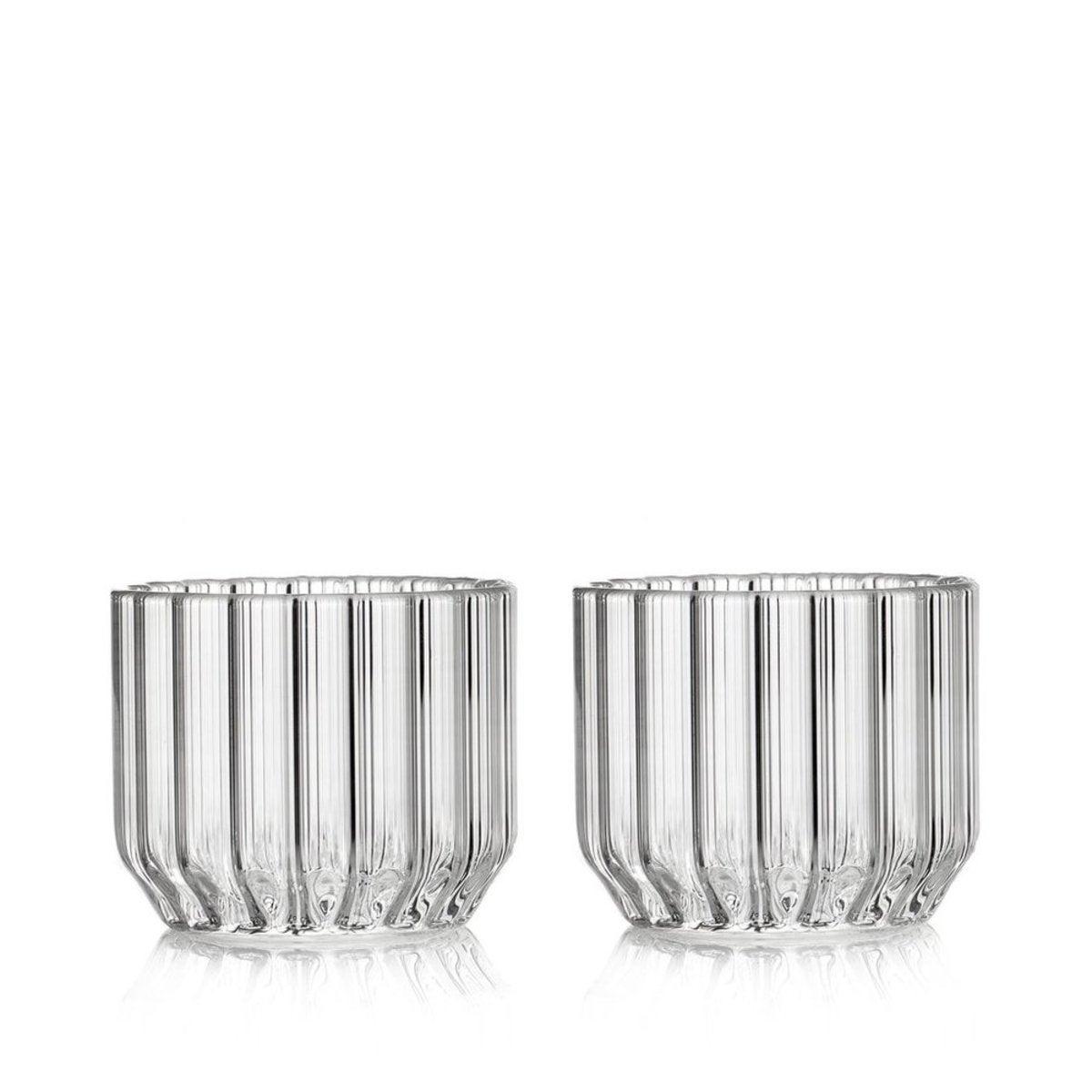 Dearborn-wine-glass-set-20181126182119