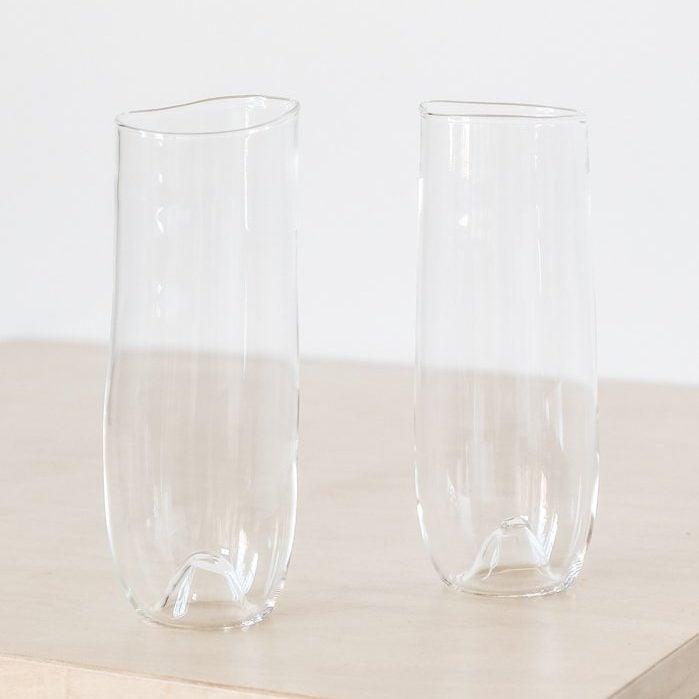 Spartan_Shop_Malfatti_Champagne_Glass_1_2048x2048