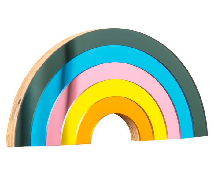 Dark_Rainbow_mirror_Gretel_Home_1024x1024