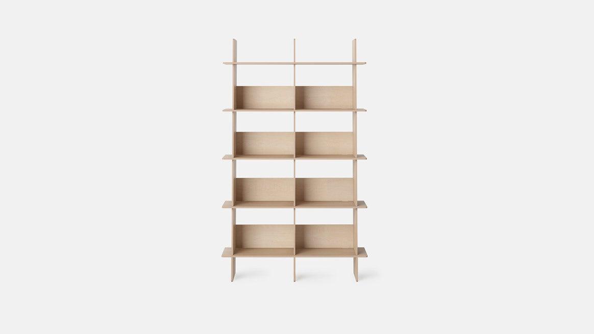 opendesk_furniture_linnea-bookshelf_product-page_configurator-front-full.lead
