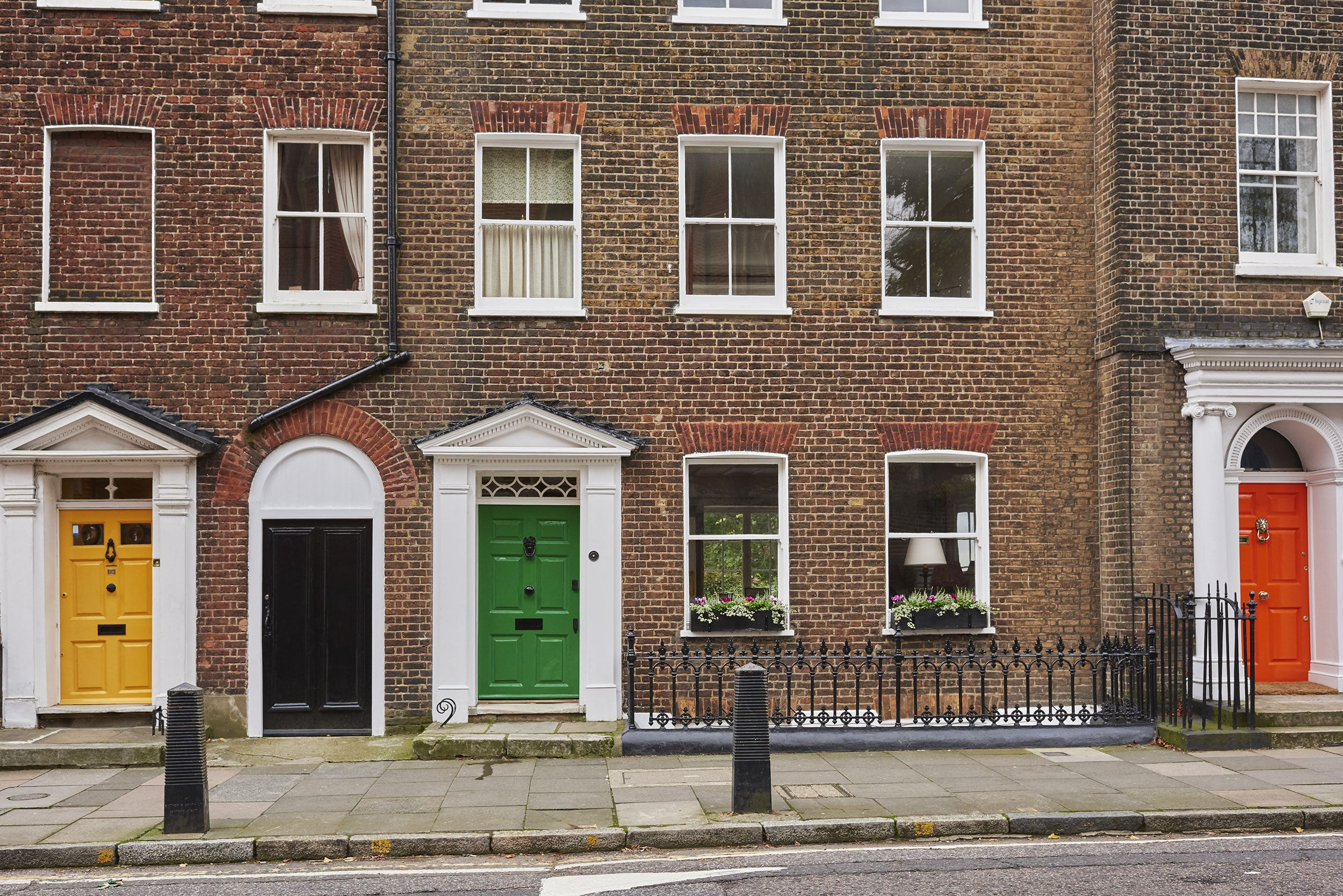 FEATURED1.an_early_georgian_house_ben_pentreath_architecture-xl