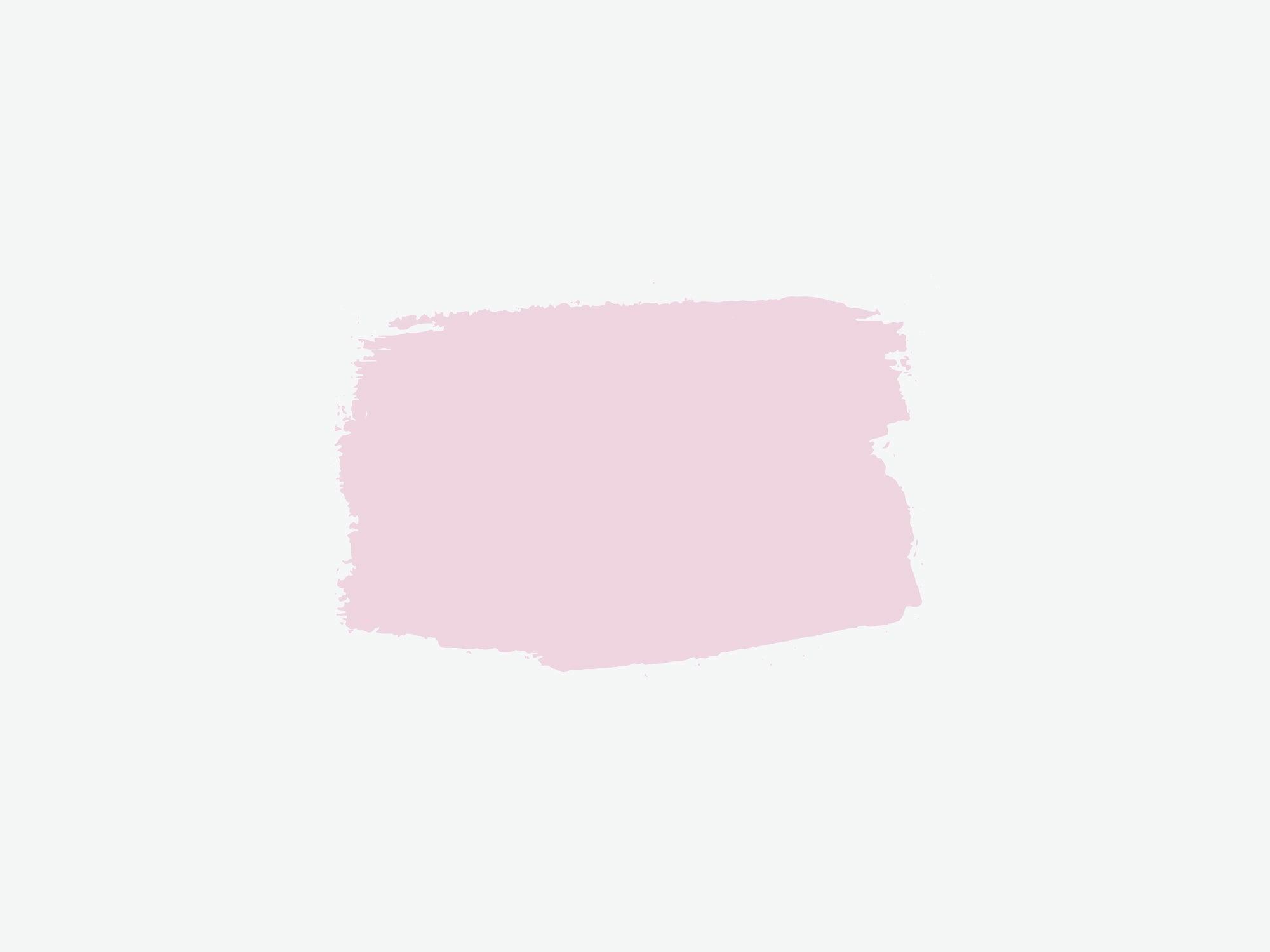 Paintswatch_fairy dust
