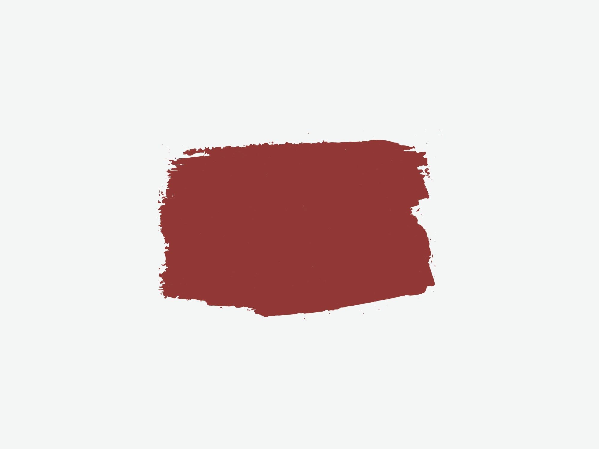 paintswatch_dark red