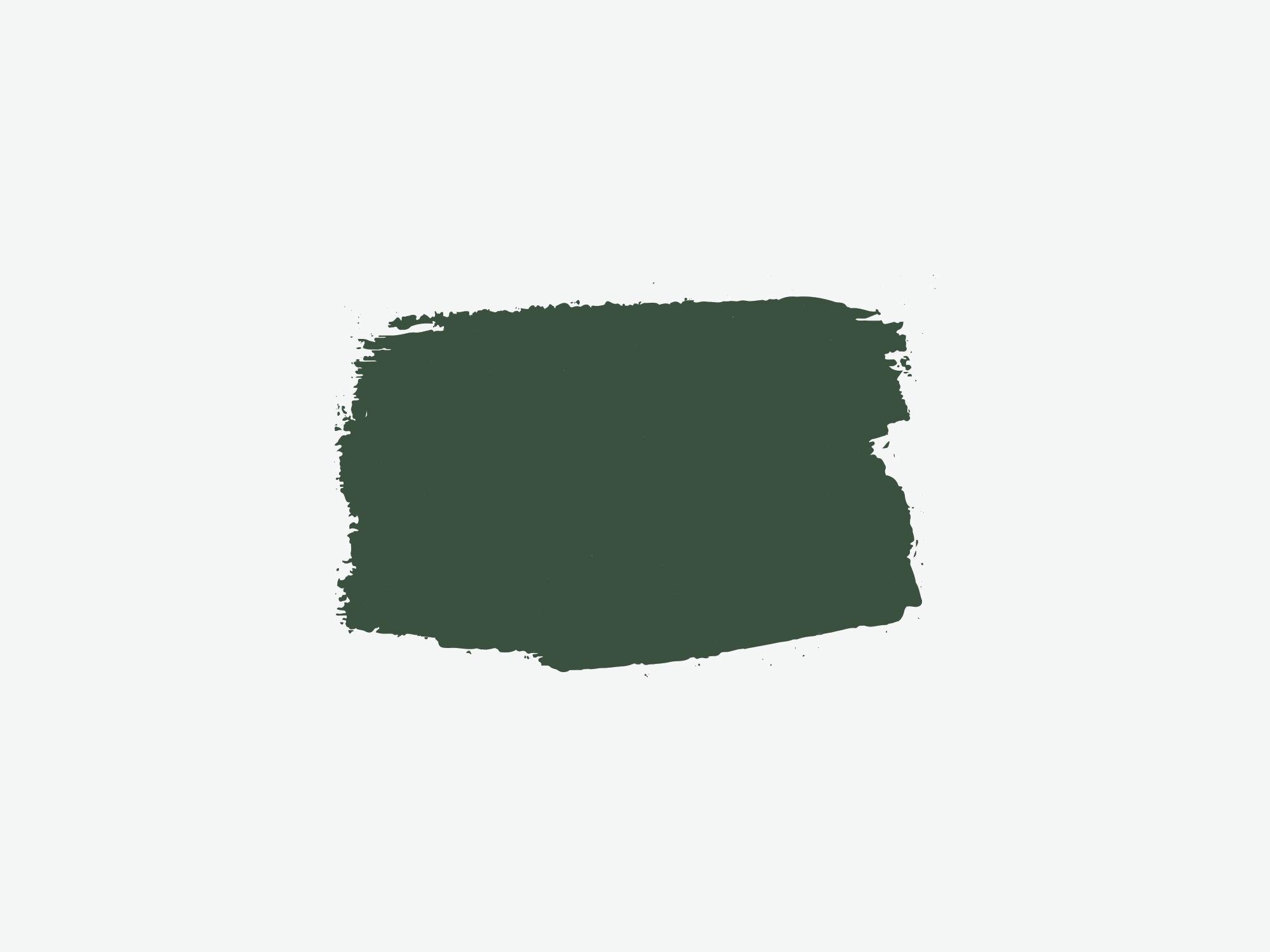 Paintswatch_Minster Green