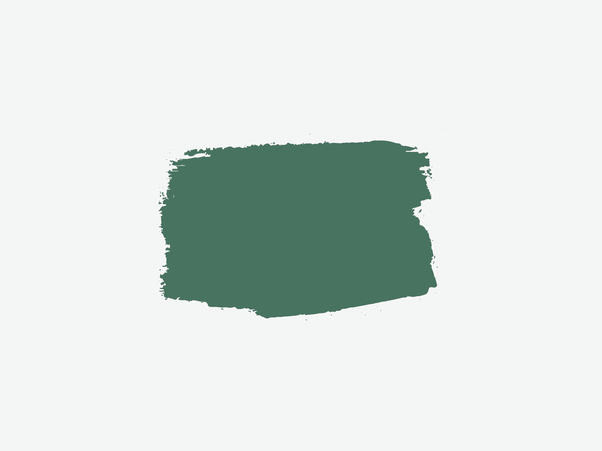 Paintswatches_Gothic Green