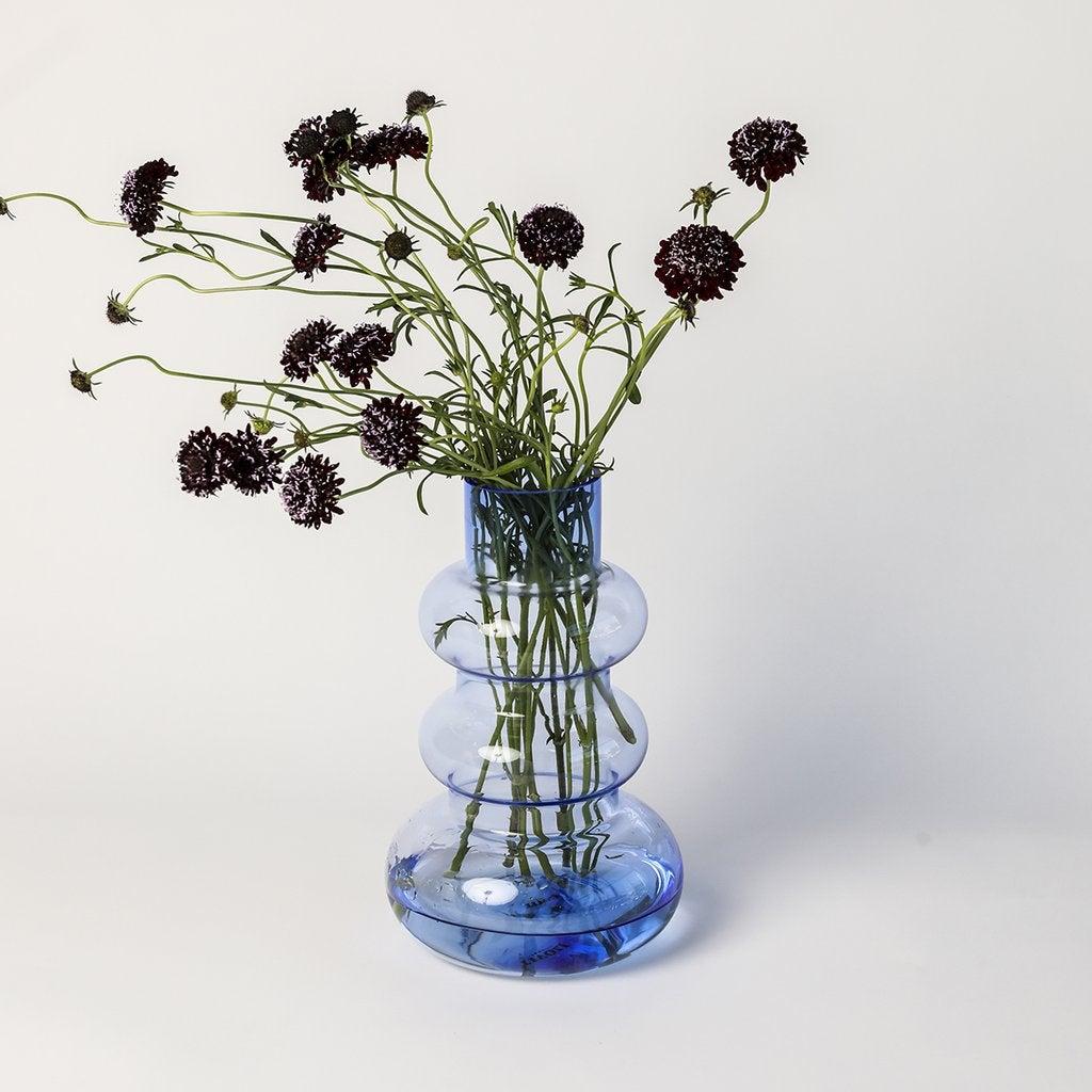 normann-copenhagen-balloon-vase-large_1024x1024
