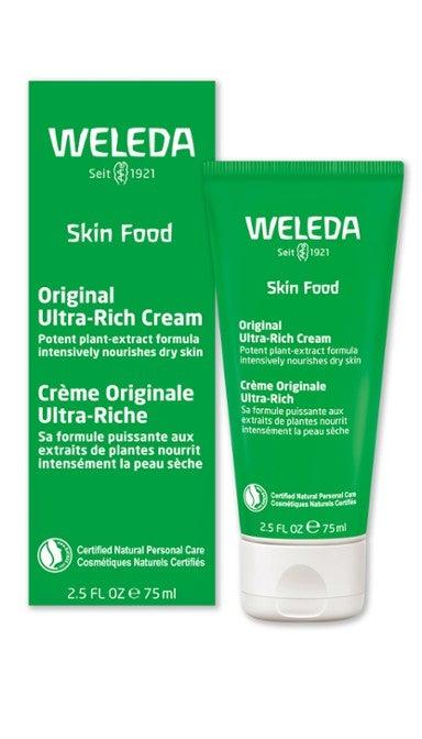 Skin Food Original Ultra-Rich Cream