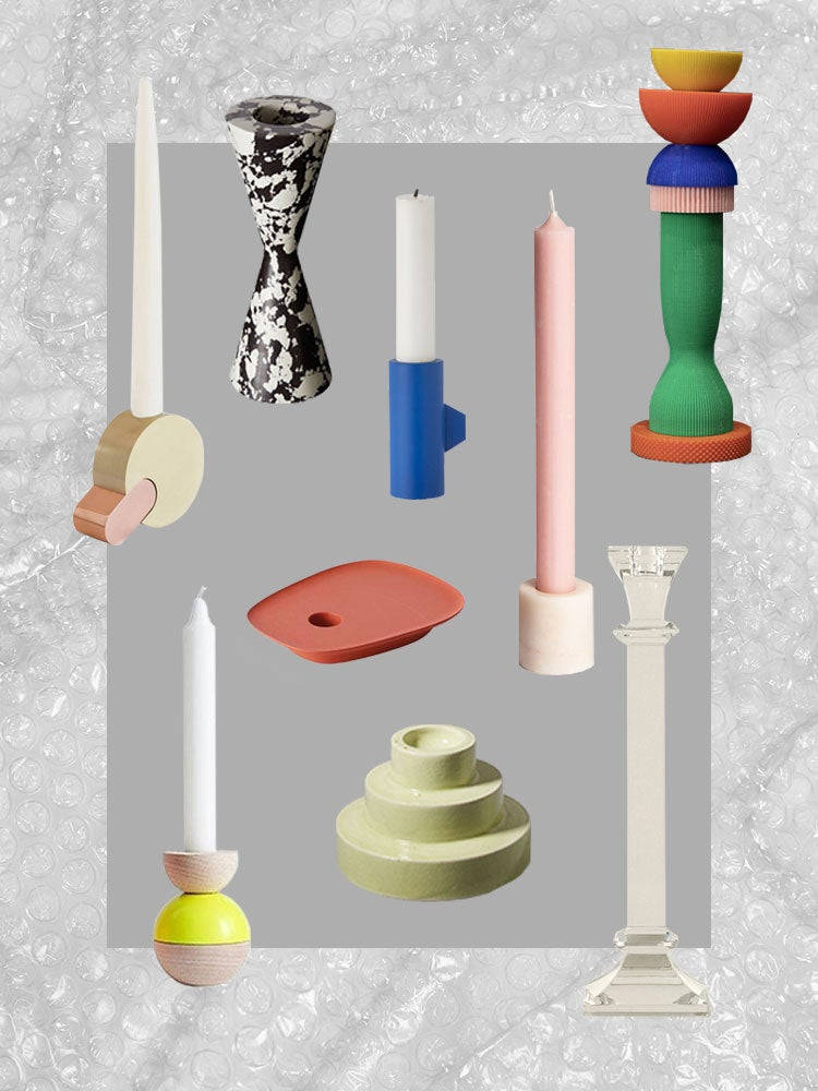 Candlestick_Graphic