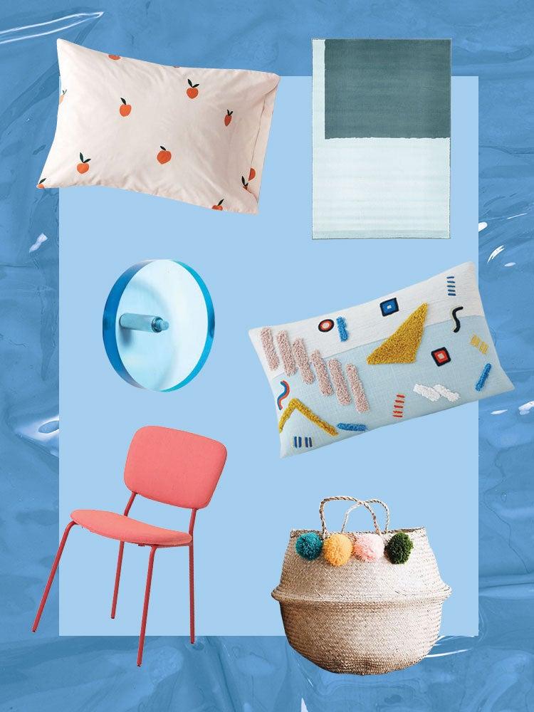 Dorm_Style_Graphic_02