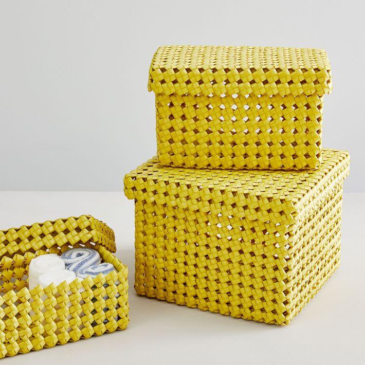 diamond-weave-storage-baskets-o