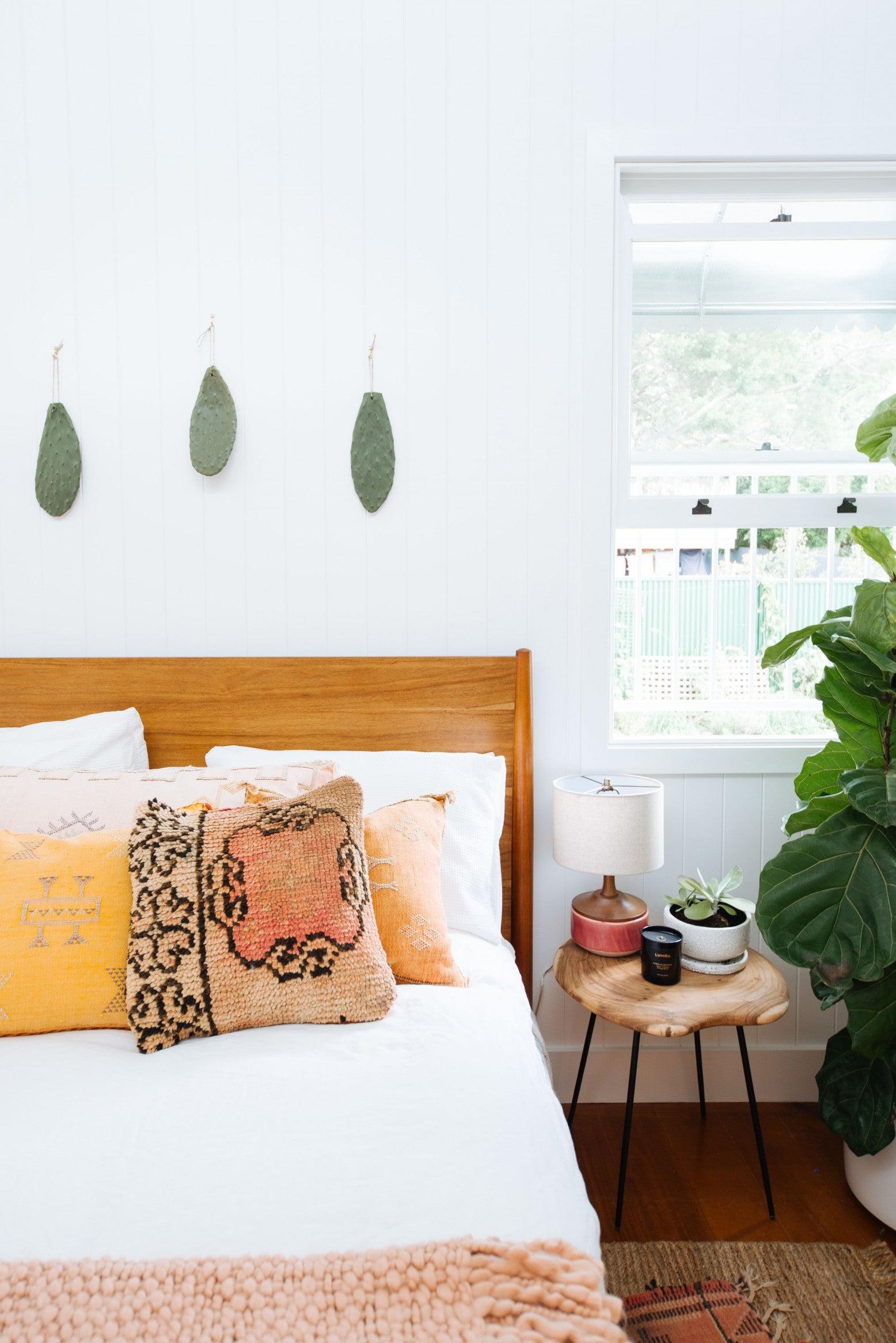 FEATUREDGeneva-Vanderzeil-Renovation-Master-Bedroom-10-778×1166@2x