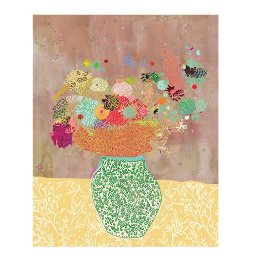 Emma+Repp+_+Floral+Arrangement