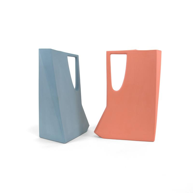 Pitchers_Group_NewColors_800x