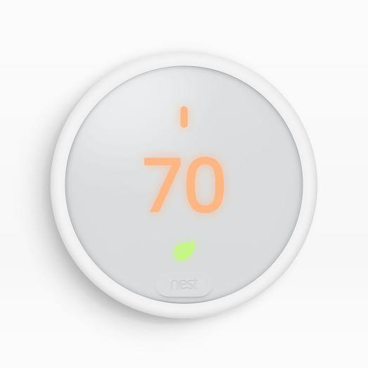 nest-thermostat-e-white-c