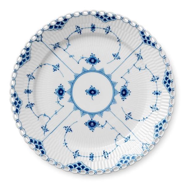 Plate_1_copy_8f504b7e-f100-43b7-9f16-c04131a27651_grande