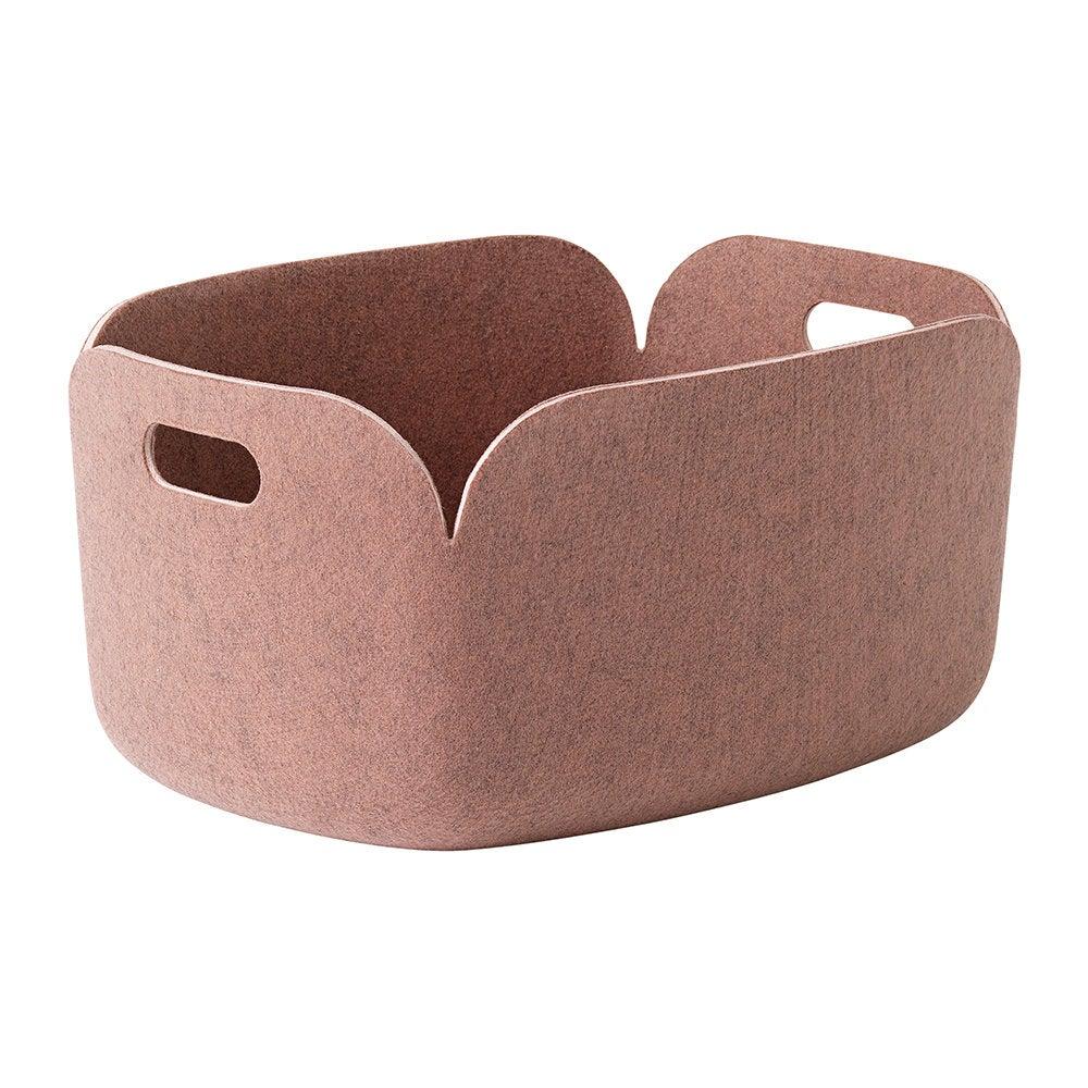 restore-basket-rose-melange-740880