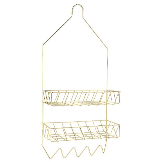 wire-fixed-shower-caddy-c