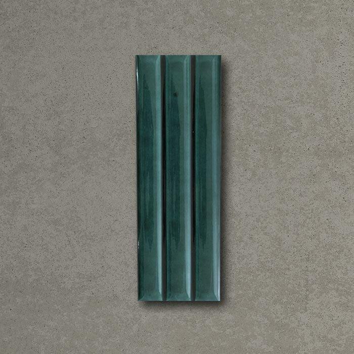 0002634_bamboo-green