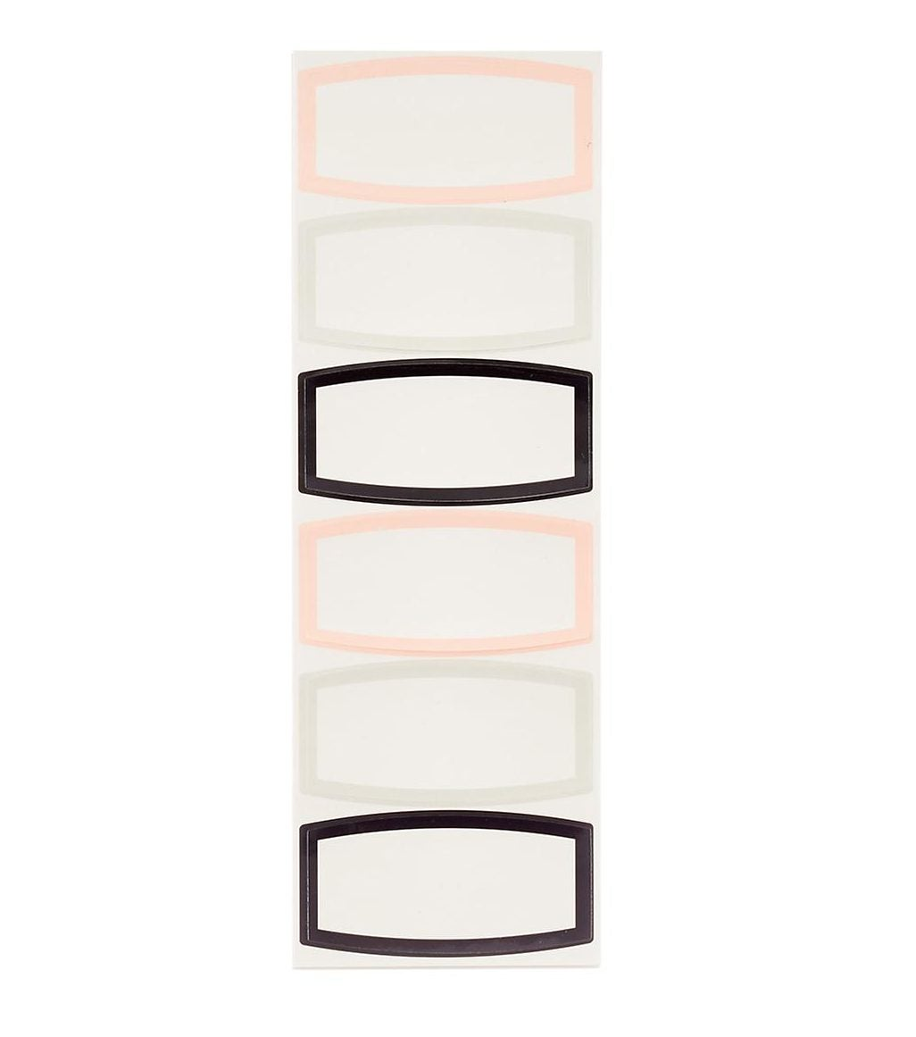 10074619-dry-erase-labels-bright