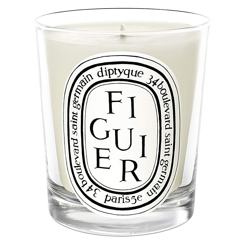Diptyque – Figuier Candle
