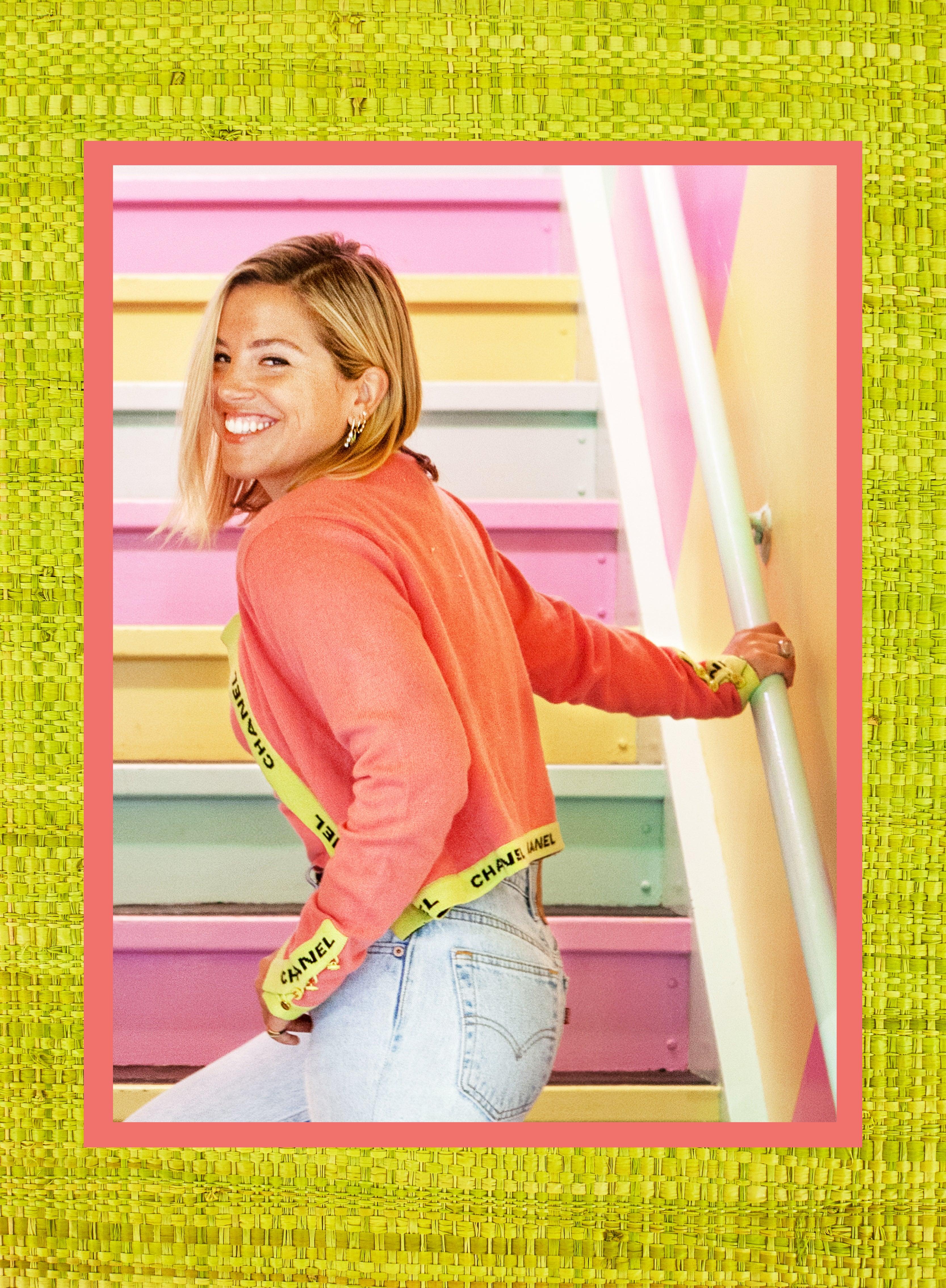 Sasha Bikoff's Favorite IKEA product_Grapic_02