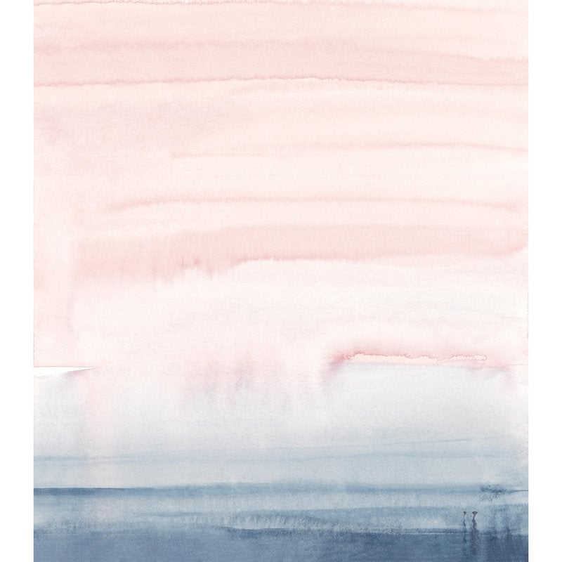 pink and blue watercolor image