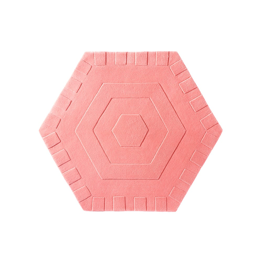 hexagon-cotton-candy-swizzle-blind-websquare