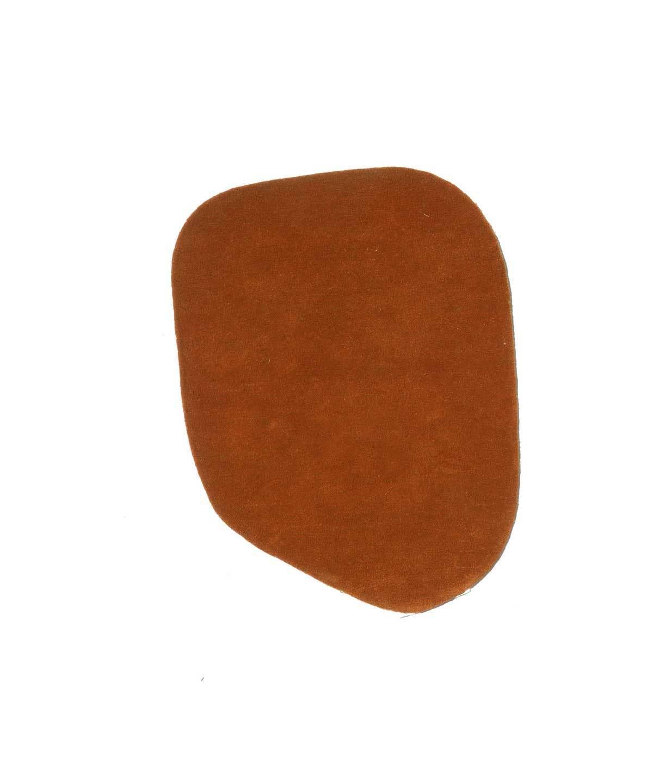 nanimarquina-stone-rug-5-product_1200x