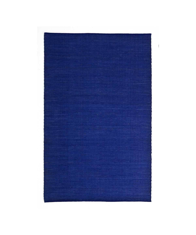 nanimarquina-tatami-rug-in-indigo-product_2000x