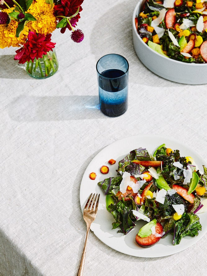 salad-dinner-plate