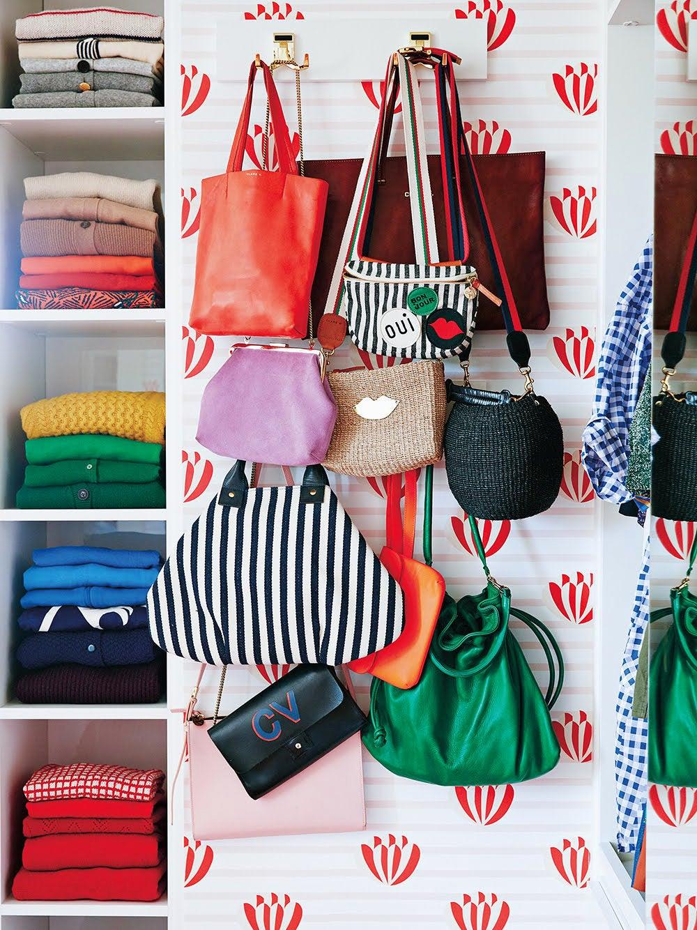 00-FEATURE-fashion-designer-organization-closet-tips-domino