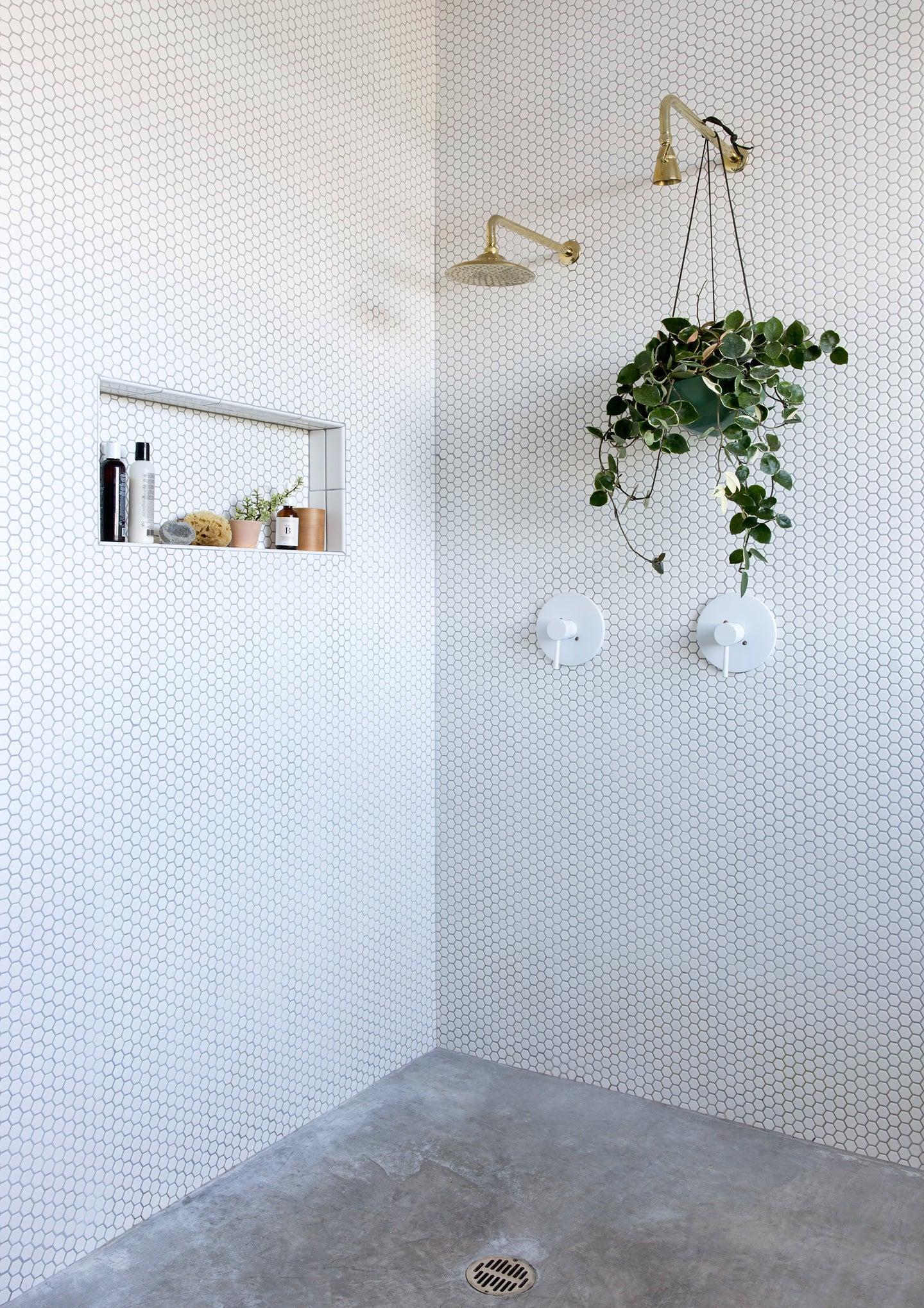 white-tile-walk-in-shower