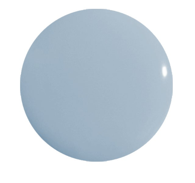 frenchBlue_Swatch