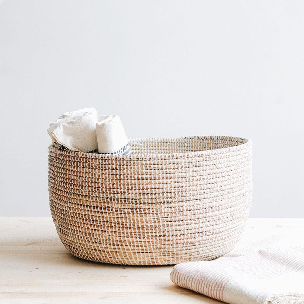 white-knitting-basket2