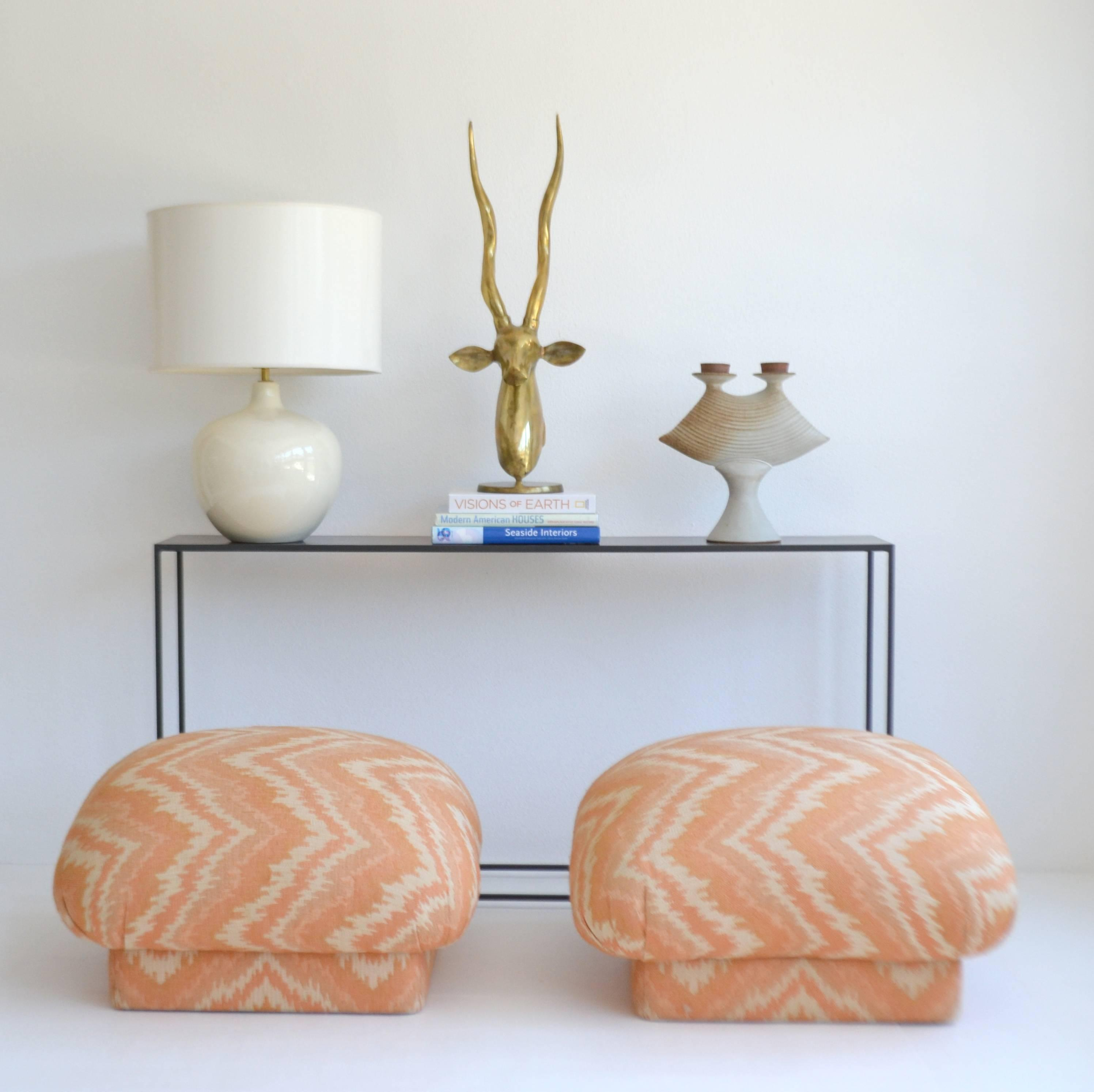 pair-of-midcentury-stools-or-benches-1708