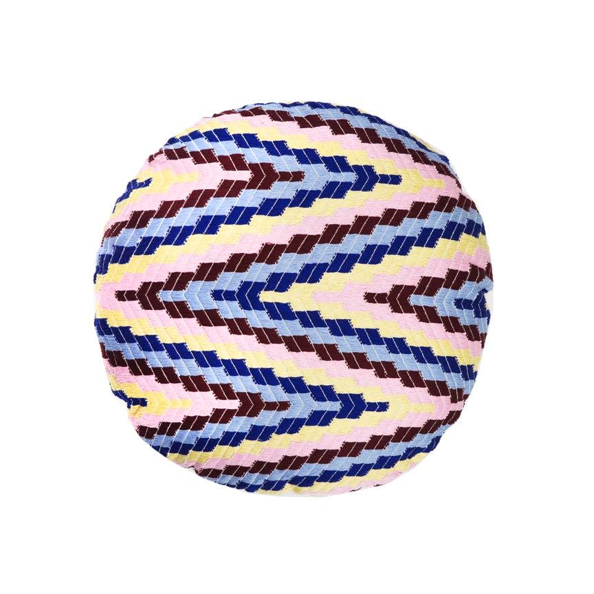 Almolonga+Multi+Circle+SILO+WEB