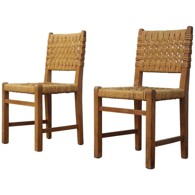 oak-rope-side-chairs-by-audoux-et-minet-for-vibo-vesoul-1950s-set-of-2-1