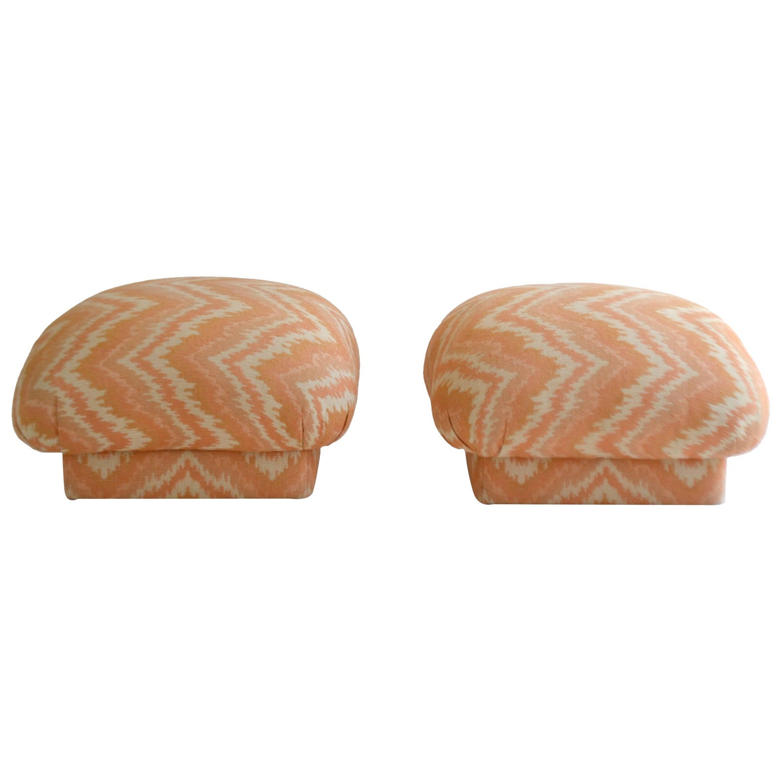 pair-of-midcentury-stools-or-benches-0675