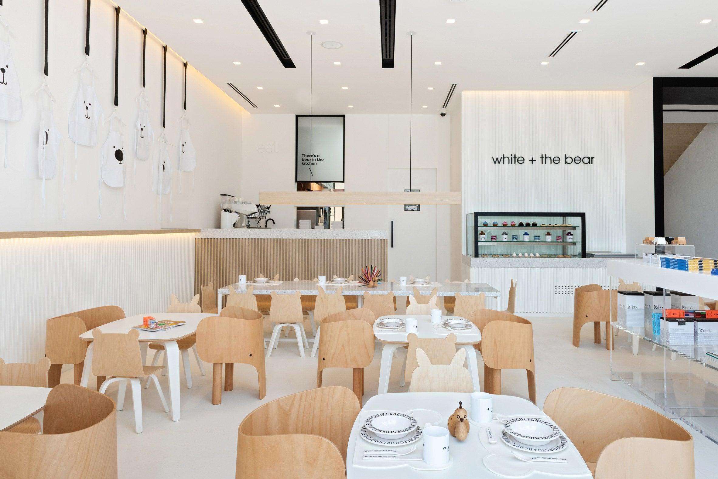 white-the-bear-restaurant-retail-interiors-dubai-sneha-divias-atelier_dezeen_2364_col_9