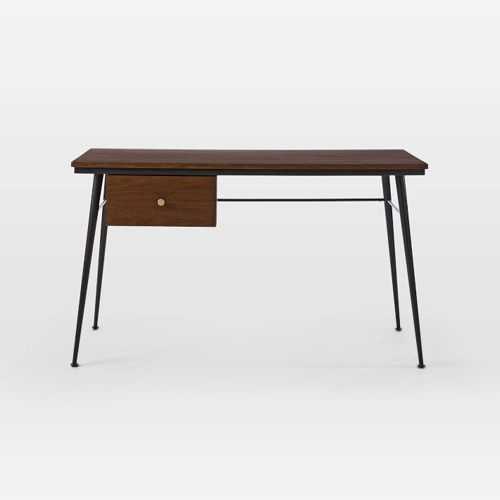 emory-desk-o